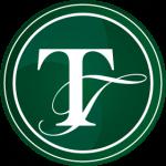 Tinamba Turf logo